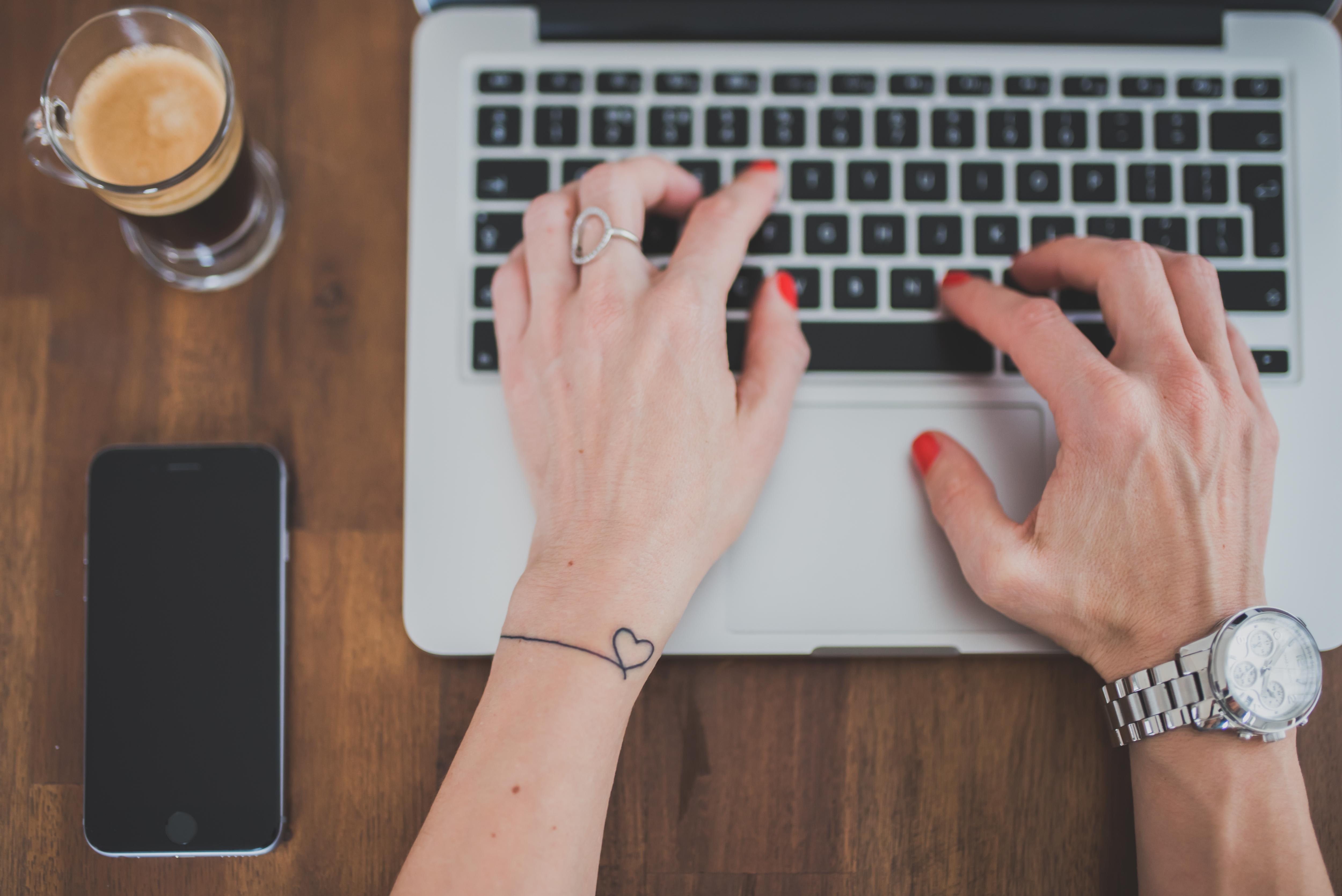 Virtual Assistant Admin secretarial outsourcing UK based