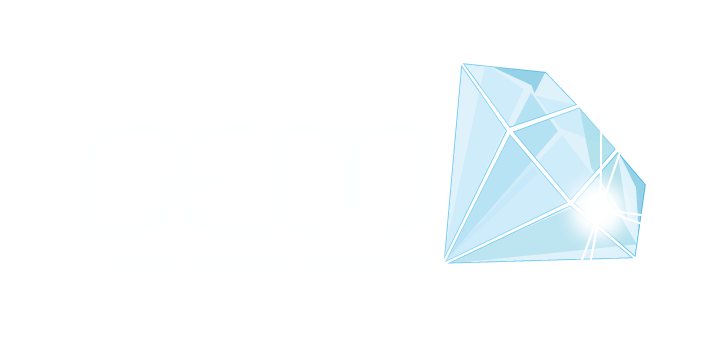 Business Gem